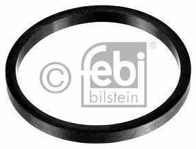FEBI BILSTEIN 18778
