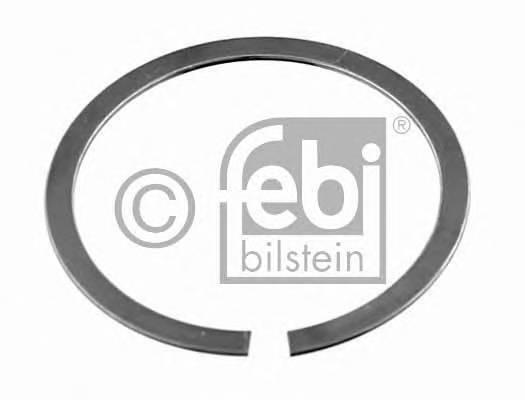 FEBI BILSTEIN 18899