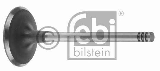 FEBI BILSTEIN 19521