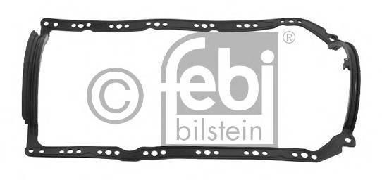 FEBI BILSTEIN 19609