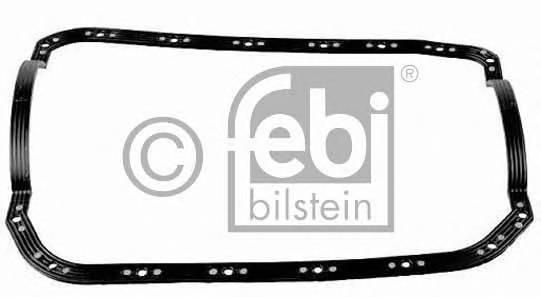 FEBI BILSTEIN 21147