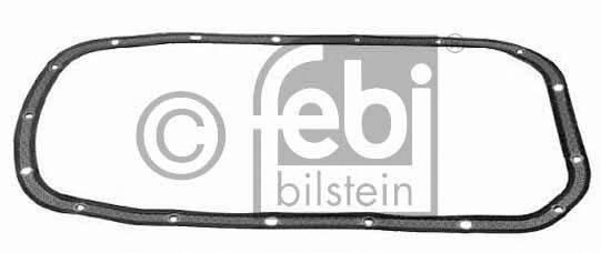 FEBI BILSTEIN 21157