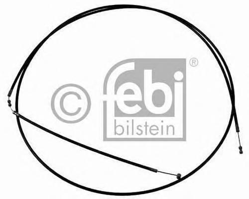 FEBI BILSTEIN 21187