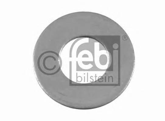 FEBI BILSTEIN 21575