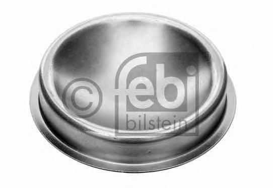 FEBI BILSTEIN 21616