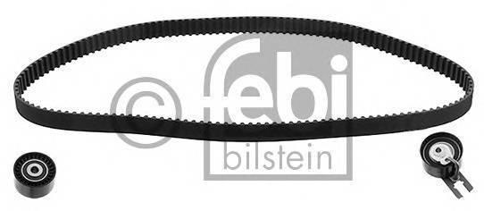 FEBI BILSTEIN 21867