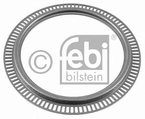 FEBI BILSTEIN 22037