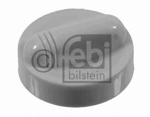 FEBI BILSTEIN 22121