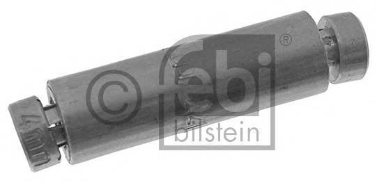 FEBI BILSTEIN 22179