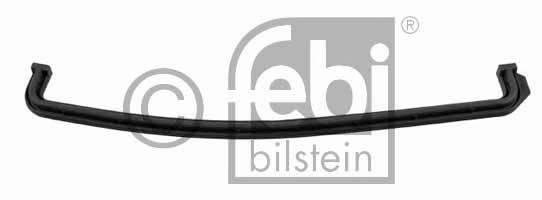 FEBI BILSTEIN 22566