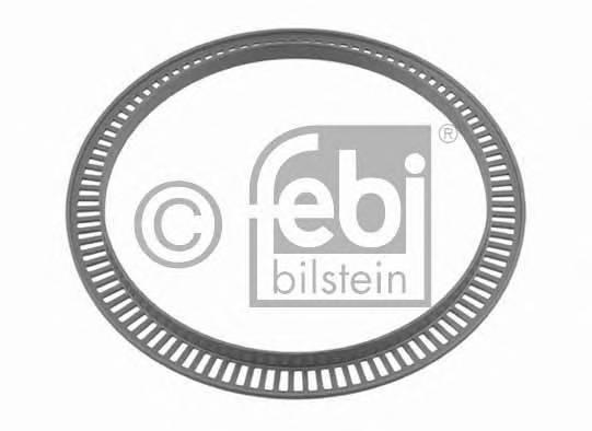 FEBI BILSTEIN 23220