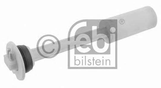 FEBI BILSTEIN 23941