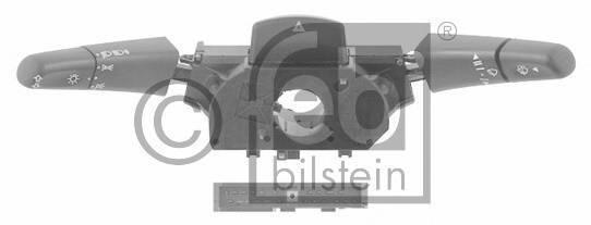 FEBI BILSTEIN 24082
