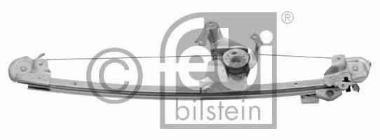 FEBI BILSTEIN 24139