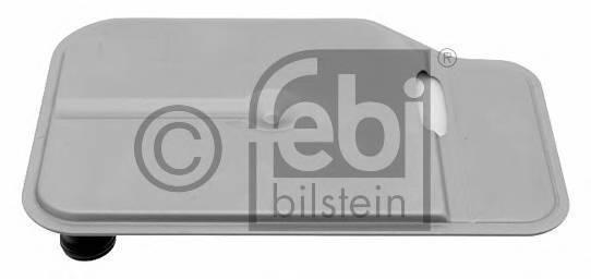 FEBI BILSTEIN 24538