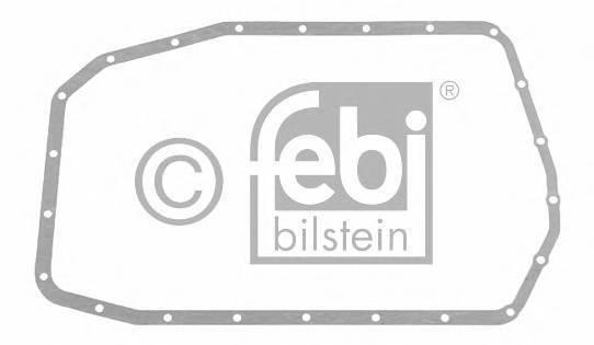 FEBI BILSTEIN 24679