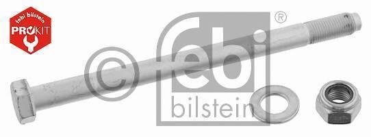 FEBI BILSTEIN 24687
