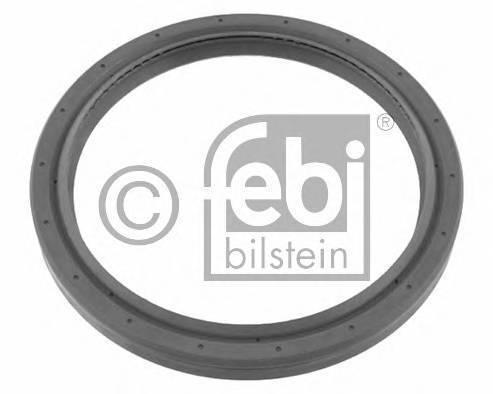 FEBI BILSTEIN 24758