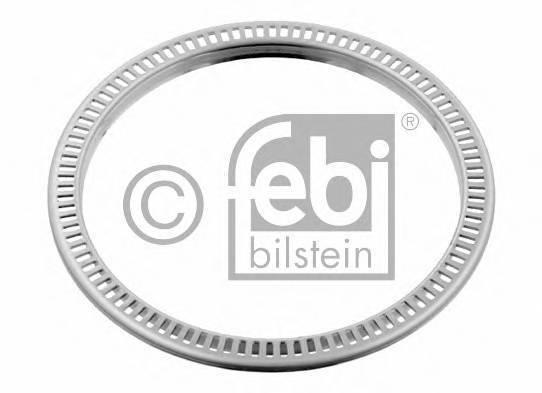 FEBI BILSTEIN 24839