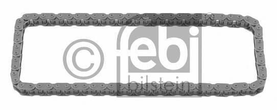 FEBI BILSTEIN 25171