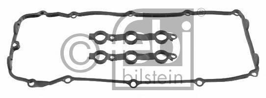 FEBI BILSTEIN 27493