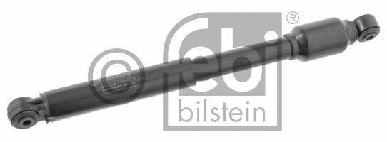FEBI BILSTEIN 27569