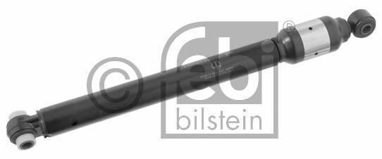 FEBI BILSTEIN 27572