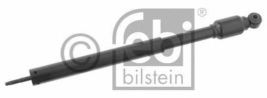 FEBI BILSTEIN 27612