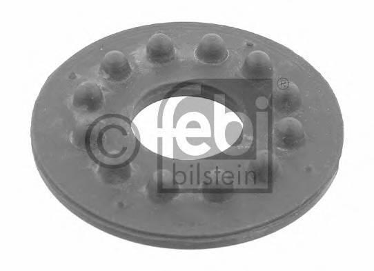 FEBI BILSTEIN 27801