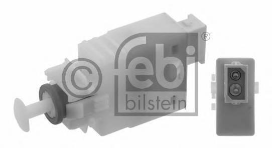 FEBI BILSTEIN 28694