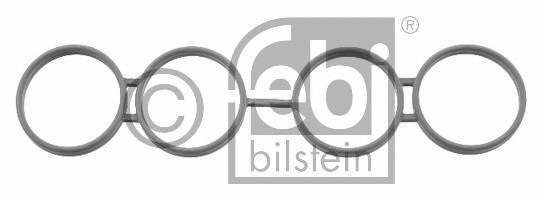 FEBI BILSTEIN 28705