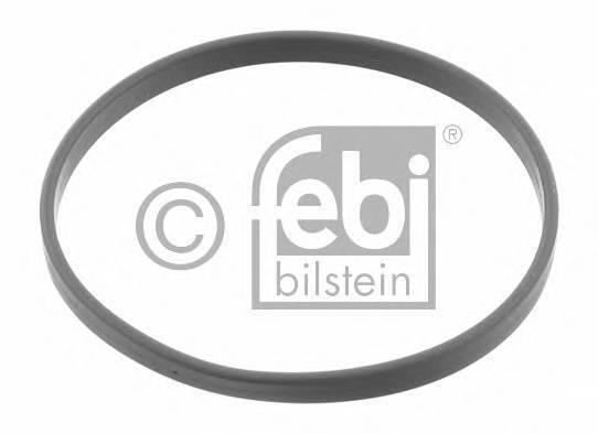 FEBI BILSTEIN 28706