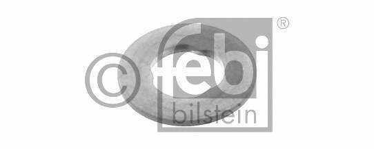 FEBI BILSTEIN 29140