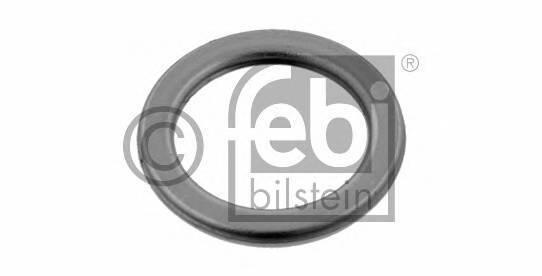 FEBI BILSTEIN 30181