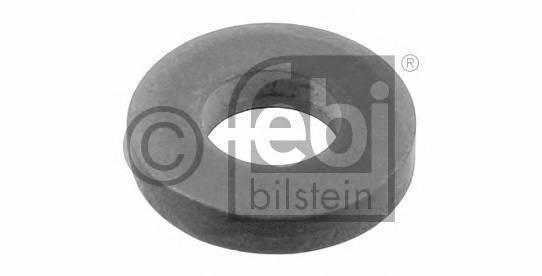 FEBI BILSTEIN 30253