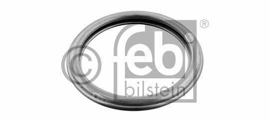 FEBI BILSTEIN 30651
