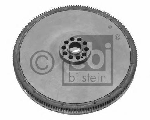 FEBI BILSTEIN 30658