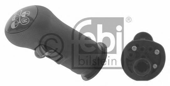 FEBI BILSTEIN 30898