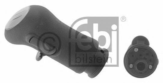 FEBI BILSTEIN 30901