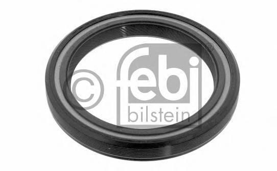 FEBI BILSTEIN 31144