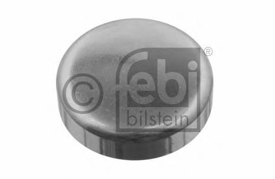 FEBI BILSTEIN 31793