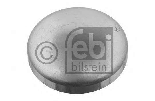 FEBI BILSTEIN 31794