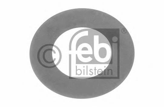 FEBI BILSTEIN 31815