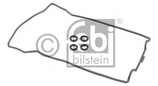 FEBI BILSTEIN 31974