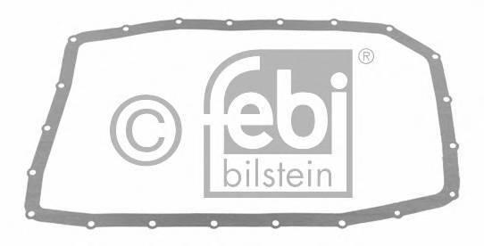 FEBI BILSTEIN 31994