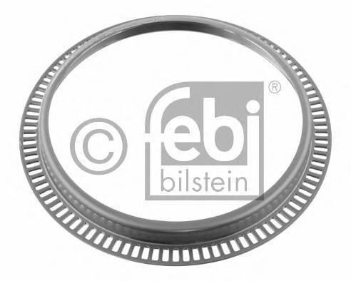 FEBI BILSTEIN 32391