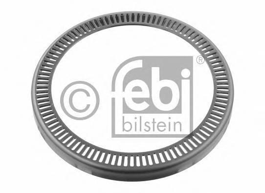 FEBI BILSTEIN 32392
