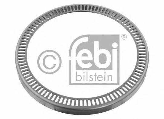 FEBI BILSTEIN 32393