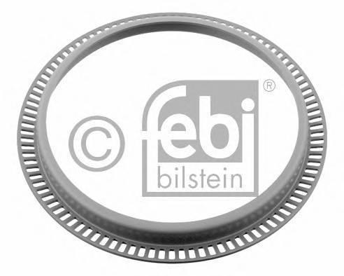 FEBI BILSTEIN 32394