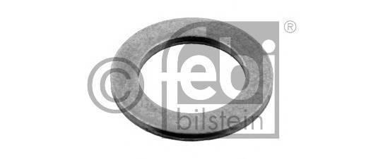 FEBI BILSTEIN 32456